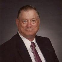 Jacky LaRoy Richardson