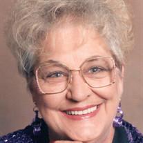 Ona Margaret O'Neal