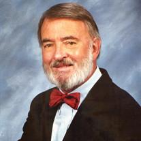 Donald Frederick Schneck