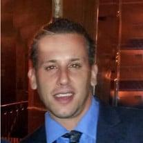 James M. Ferlisi