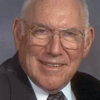 Dorland Worth Smith