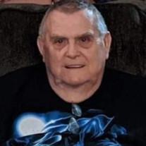 Donald L. Morris