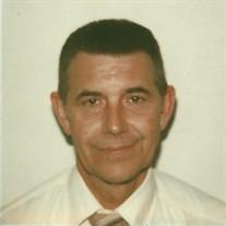 Robert Bennett
