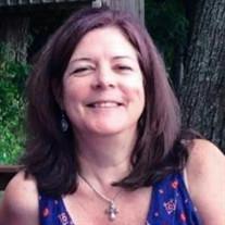 Patricia M. Furbush