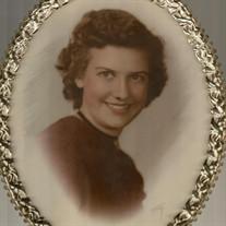 Joyce Lawrence Torres