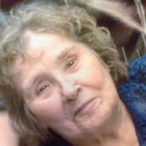 Elizabeth Kay Linder