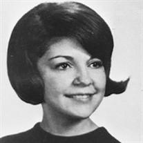 Susan Marie Mumbleau