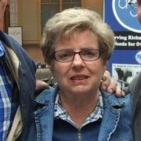Carol Jean Oleyar