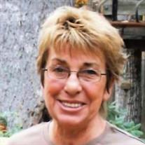 Dianne M. Hungarter