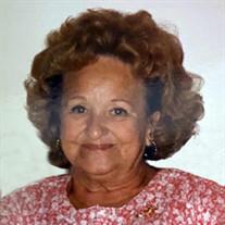 Barbara J. Ashton