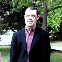 Kenneth M. Carlson