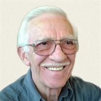 Jack Hoyt Gibson