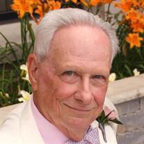 Robert C. Stift