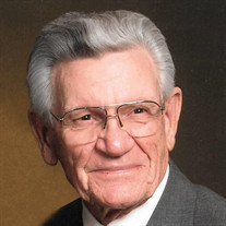 Philip Ray Reid