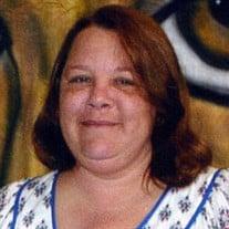 Melisa Carol Elkins