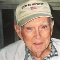 James Monroe Davis Jr.
