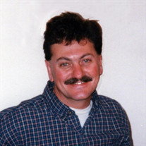 James R. Lyons Jr.