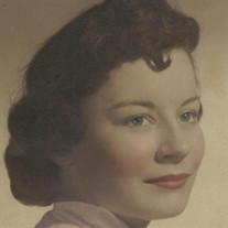 Beverly L. Hommer