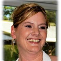 Heather Kathleen Schlemmer