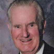 Joseph Brent Runnels