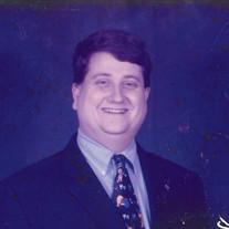 Mr. Gregg Rutledge Liles