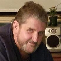 Joseph P. Kristoff
