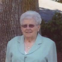 Norma J. Hicks-Fraley