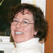 Ellen McManus