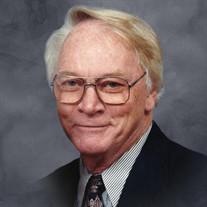 Mr. Wade M. Jones