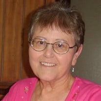 Rosalie Nuckols