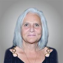 Marilyn E. Rogan