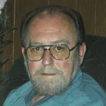 Johnnie Maeker Jr.