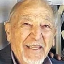 Frank V. Iannone