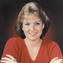 Mrs. Jannett Fletcher Carithers