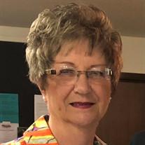 Lois Ites