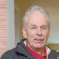 Joseph Anthony Eremita