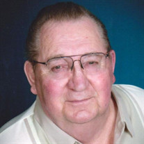 "Richard E. ""Dick"" Lonowski"