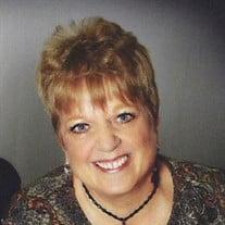 Karen Bowen Densley