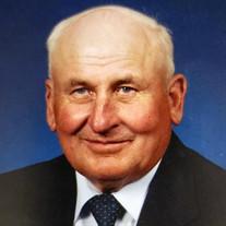 Leo Eugene Mettenbrink