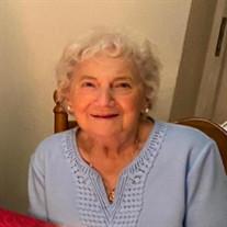 Joan Meyer