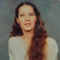 Rayleen Joeneth Langlois Lailhengue