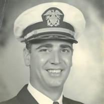 John Francis Marzullo