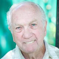 Jackie R. Hughes