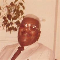 Douglas Lee Jenkins