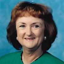 Darlene Bonner