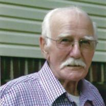 Lyle Willis Laugen