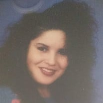 Elizabeth Anselma Gonzales