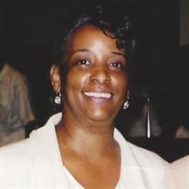 Mrs. Linda Wilder