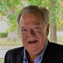 Kevin E. Phillips