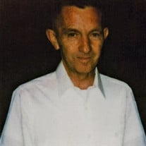Fred S. Garcia